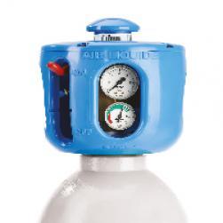 oxígeno botella altop l50