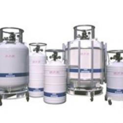 dióxido de carbono lgc 600 sifón