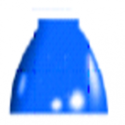 aligal™ 320 botella l50  150 bar