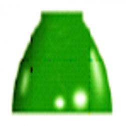 hyd 45 botella l50  150 bar