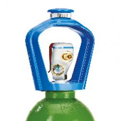 arcal™ 37 botella smartop l50