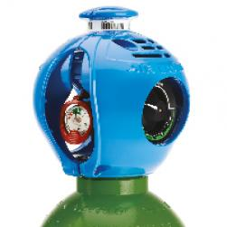 arcal™ prime botella exeltop l33 compact
