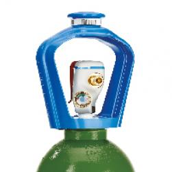 alphagaz™ 2 argón botella smartop l50