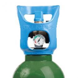 albee™ weld ar botella s11 minitop exch